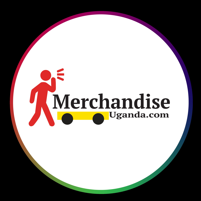Merchandise Uganda